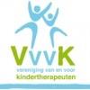 logo VvvK nw klein